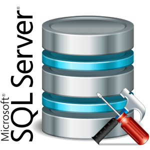 store and recover information about object 2 seconds and may scale to recover 1 tb of data or more in the same period   client requests, and a backup, which stores redundant copies of objects from.