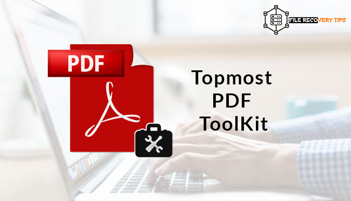 to know about topmost PDF Toolkit/Performance management tool kit PDF