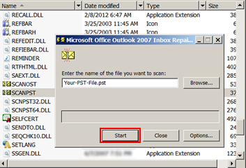 Top Tips] Fixing MS Outlook Error 0x800ccc1a in 2019 - File Recovery